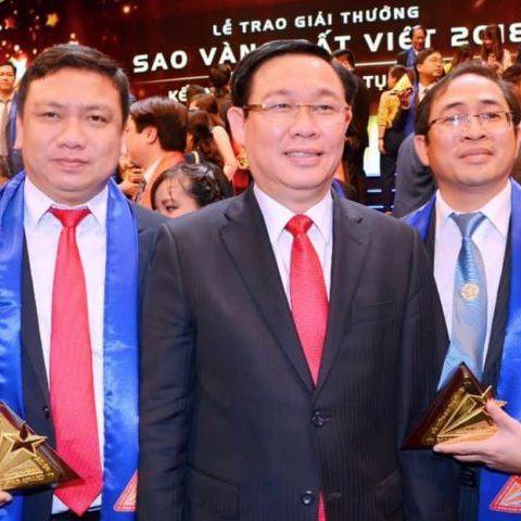 """Công ty TNHH Nam Long: Lời cam kết sáng mãi chữ """"TÂM"""""""
