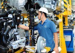 Thu hút đầu tư tại Đồng Nai: Vững chắc từ hạ tầng đến chính sách hỗ trợ