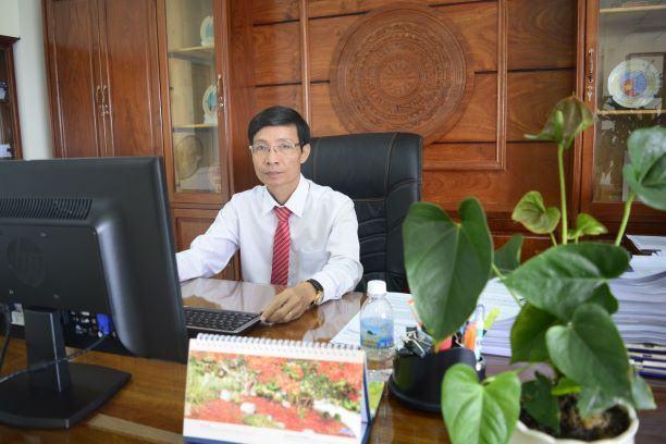 Ngành thuế Ninh Thuận: Đơn giản hóa thủ tục, tang cường hỗ trợ doanh nghiệp