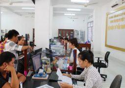 Trung tâm dịch vụ việc làm Tây Ninh: Nơi gửi niềm tin của doanh nghiệp và người lao động