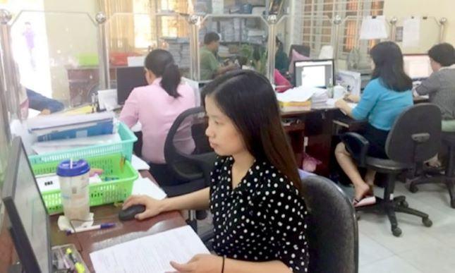 BHXH tỉnh Tây Ninh – Hướng tới mục tiêu BHYT toàn dân và BHXH cho mọi người lao động