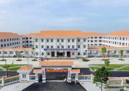 Ban Quản lý dự án đầu tư xây dựng tỉnh Tây Ninh – Đồng hành mang lại diện mạo mới cho đô thị tỉnh nhà