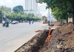 Ban Quản lý dự án Đầu tư Xây dựng ngành Giao thông tỉnh Tây Ninh – Phát huy hiệu quả nguồn vốn đầu tư công