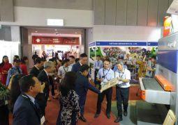 VietnamWood 2019: Góc nhìn mới, công nghệ mới