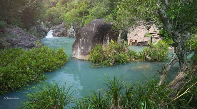 Du lịch Ninh Thuận: Tạo bước đột phá – Đưa ngành du lịch phát triển xứng tầm