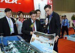 Cùng VietnamPrintPack khám phá nhu cầu thị trường toàn cầu