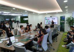 Thị trường Bất động sản Tp.HCM Quý 3: Nguồn cung văn phòng dồi dào, nhà phố và biệt thự nhỏ giọt