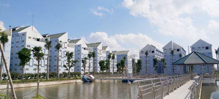 Tập đoàn Hưng Thuận – Công ty Cổ phần Đầu tư Sinh thái Vina Yến: Phát triển mô hình nuôi yến công nghiệp