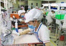 Ngành thuế Long An: Minh bạch – chuyên nghiệp – liêm chính – đổi mới