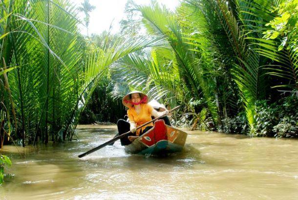 Du lịch Tiền Giang: Nhiều khởi sắc từ Nghị quyết 11-NQ/TU của Tỉnh ủy Tiền Giang