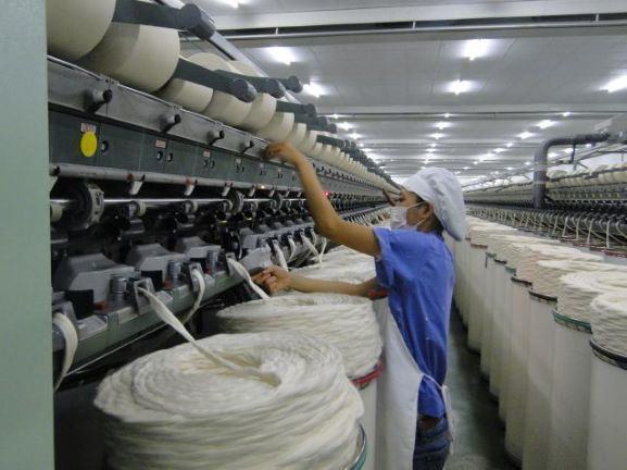 Tiền Giang: Kiến tạo môi trường kinh doanh, đồng hành cùng doanh nghiệp