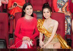 Doanh nhân – Nữ hoàng sắc đẹp Thanh Loan: Đến với TL BEAUTY & SPA khách hàng luôn cảm thấy hài lòng và tin cậy