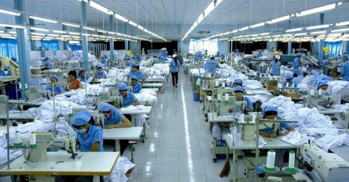 Tiền Giang: Phát triển thương mại bền vững