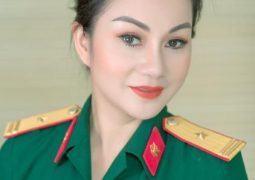 NSƯT Nhật Thuận: Giọng ca vàng của thành phố Cảng Hải Phòng