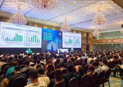 Quý 4/2019, thị trường căn hộ hạng sang Tp.HCM sụt giảm