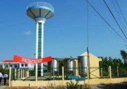Trung tâm Nước sạch và Vệ sinh môi trường nông thôn (NS&VSMTNT) tỉnh Kiên Giang – Địa chỉ tin cậy về cung cấp nước sạch cho người dân nông thôn