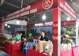 Đắk Lắk phát huy vai trò Trung tâm Tây Nguyên