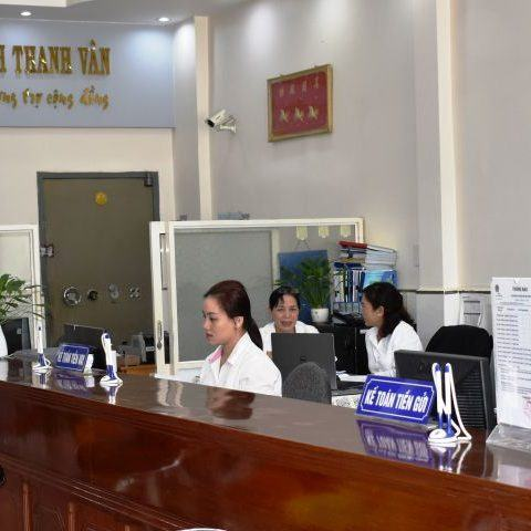 NHNN Chi nhánh Kiên Giang: Đảm bảo nguyên tắc tang trưởng tín dụng an toàn và bền vững
