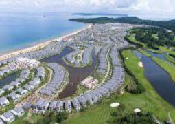 """Trung tâm Xúc tiến Đầu tư, Thương mại và Du lịch Kiên Giang: Nỗ lực vì """"Hòn ngọc"""" hấp dẫn cho du khách và nhà đầu tư"""