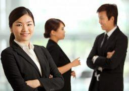 Tạp chí Văn hóa Doanh nhân – VCCI thông báo tuyển dụng phóng viên và chuyên viên truyền thông