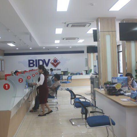 BIDV Chi nhánh Buôn Ma Thuột: Nỗ lực là nền tảng cho cuộc sống tốt đẹp hơn