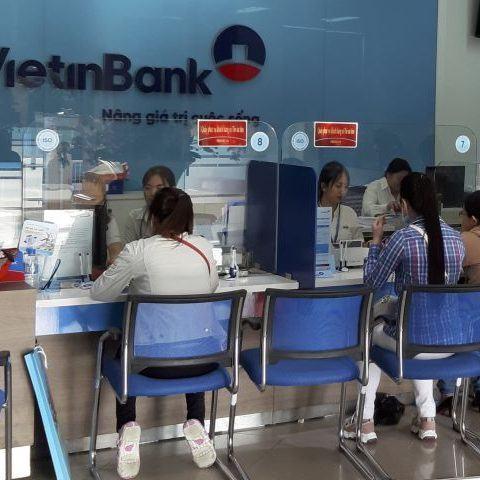Vietinbank Kiên Giang: Khẳng định vị thế Ngân hàng Thương mại chủ lực