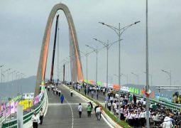 Đà Nẵng Không tổ chức Lễ Kỷ niệm 90 năm Thành lập Đảng bộ thành phố và các hoạt động Kỷ niệm 45 năm Giải phóng thành phố Đà Nẵng