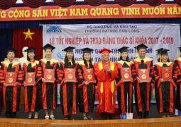 Đại học Cửu Long: Trung tâm đào tạo nhân lực uy tín Khu vực ĐBSCL