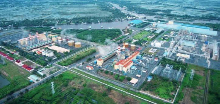 Thu hút đầu tư KCN: Cần hoàn thiện hạ tầng và nhiều chính sách ưu đãi cho nhà đầu tư