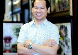 Công ty Cổ phần Tinh Hoa Thêu Việt: Khẳng định thương hiệu và hướng ra thị trường thế giới