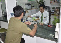 NHNN Chi nhánh Đồng Nai: Cải tiến quy trình cho vay hỗ trợ hiệu quả hoạt động doanh nghiệp