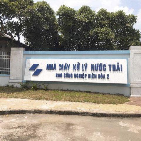 Ban Quản lý các KCN Đồng Nai: Tạo quỹ đất đón nhà đầu tư