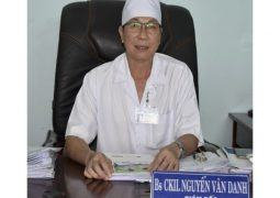 BVĐK Khu vực Định Quán tỉnh Đồng Nai: Không ngừng đổi mới vì sự hài long của người bệnh