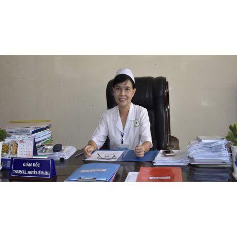 BV Nhi Đồng tỉnh Đồng Nai: Ưu tiên trau dồi y thuật nâng cao y đức