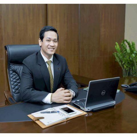 """VCB Đồng Nai: Tỏa sáng giá trị """"Chung niềm tin – Vững tương lai"""""""