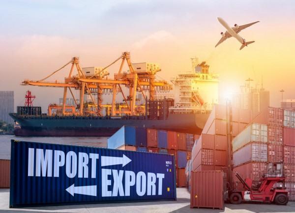 Sự kiện sắp diễn ra: Diễn đàn Chuyển đổi số trong lĩnh vực Xuất – Nhập khẩu hàng hoá – VOIEF 2020