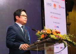 Chuyển đổi số là hoạt động tất yếu cho xuất khẩu sang thị trường EVFTA