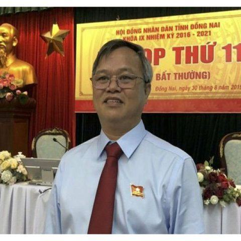 Đồng Nai: Duy trì đà tang kim ngạch xuất khẩu