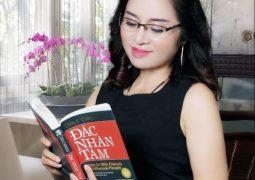 Doanh nhân Nguyễn Thị Oanh: Thành công không rời bỏ nếu ai đó thực sự nỗ lực vươn lên