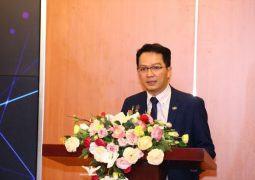 "Ra mắt Akachain – giải pháp chuyển đổi số "" Make in Vietnam"""