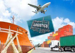 Quản trị Logistics thời công nghệ số