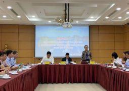 Quảng Ninh: Những giải pháp cho kế hoạch đón được 3 triệu khách trong quý IV/2020