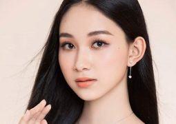 Cuộc thi Hoa hậu Việt Nam 2020: Thí sinh Lê Trúc Linh gây ấn tượng, được đánh giá cao