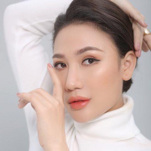 CEO Nguyễn Quỳnh Trang – Phụ nữ phải có phong thái và khí chất riêng