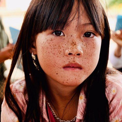 """Cộng đồng tình nguyện vì Việt Nam gần 10 năm mang """"Mùa xuân"""" đến vùng biên giới"""