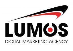 Lumos Việt Nam – Giải pháp phòng marketing thuê ngoài uy tín, chất lượng