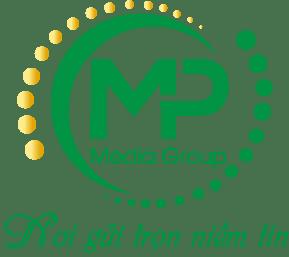 Minh Phúc – Khẳng định thương hiệu vì lợi ích người tiêu dùng