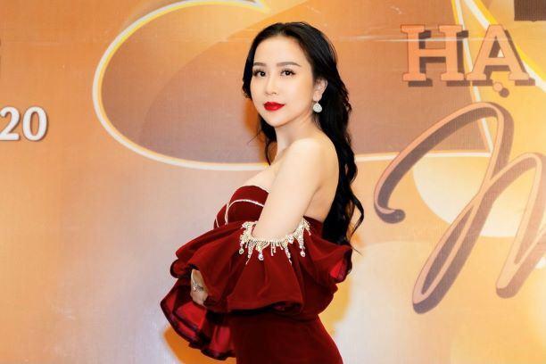 Doanh nhân Nguyễn Thanh Loan – CEO TL Beauty & Spa: Một trái tim biết chia sẻ yêu thương