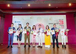 CLB Mandala Phong Thủy: Lan tỏa tinh hoa trí tuệ đến cộng đồng